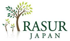cropped-rasurjapan_logo_01_4c-1.jpg