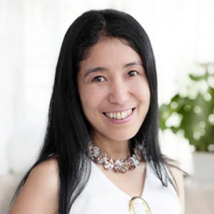 rasur-kikuchi-yumi-sq