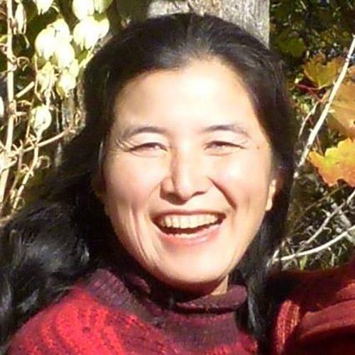 rasur-nozawa-ayako1