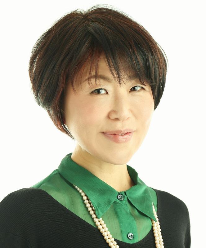 ebisuya-tomoko_prof_top